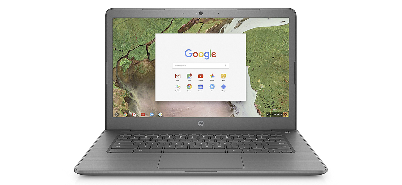 Best Chromebook 2020.12 Best Chromebooks To Buy In 2019 Pclaunches Com