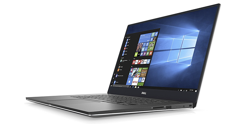 dell xps9560-7001