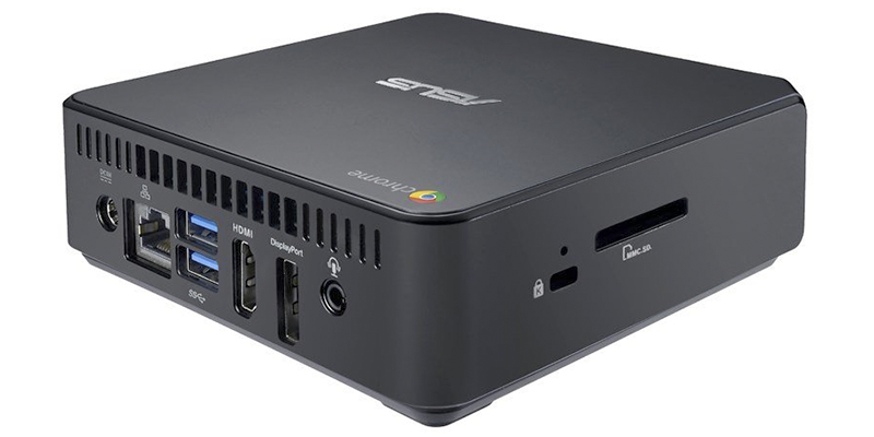 asus chromebox2-g095u