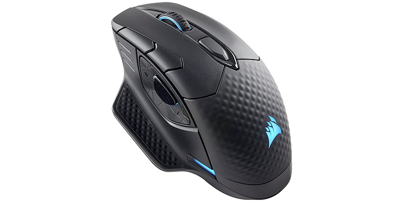 12 Best Wireless Mice in 2019 - Bluetooth and USB
