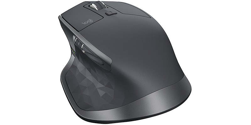 12 Best Wireless Mice in 2019 - Bluetooth and USB - PCLaunches com