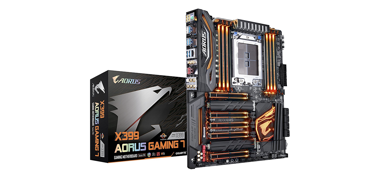 15 Best Motherboards for Gaming in 2019