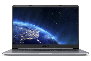 best laptops under 500
