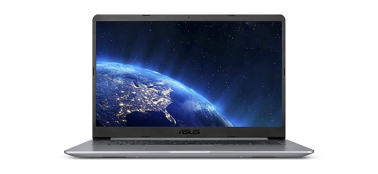 9 Best Laptops Under $500 in 2020