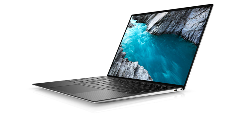 Dell XPS 13 9310 (Intel 11 Gen)