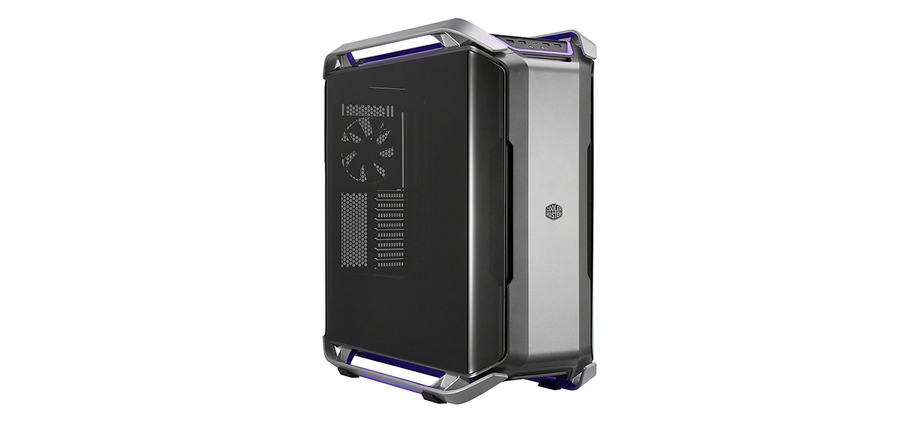 Best Atx Case 2020.14 Best Pc Cases In 2019 From Super Towers To Mini Itx