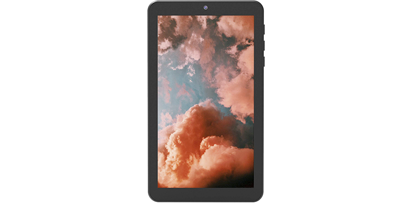 neutab 7 inch android tablet
