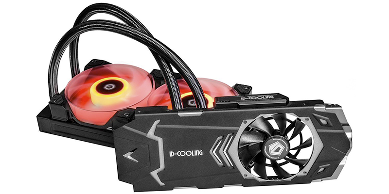 5 Best GPU Coolers in 2019 - For Intel and AMD - PCLaunches com