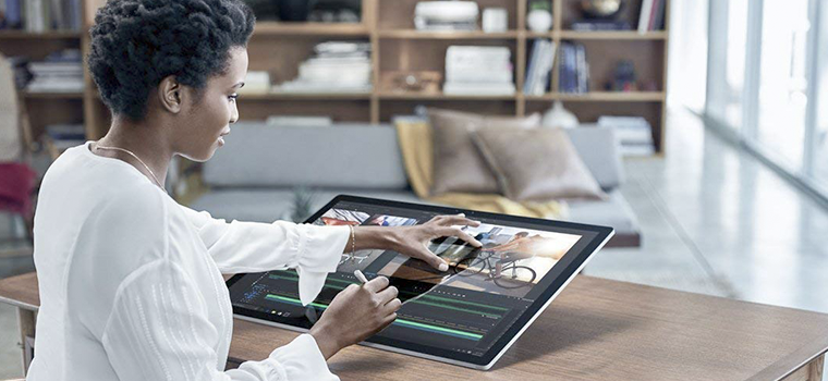 9 Best All-in-One Computers in 2020