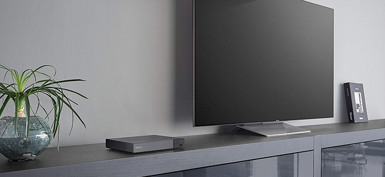 9 Best Blu-Ray Players in 2019