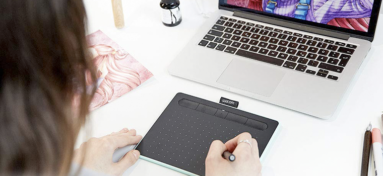 13 Best Drawing Tablets in 2020