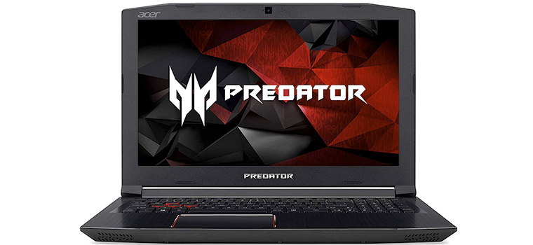 9 Best Gaming Laptops Under $1000 in 2020
