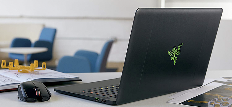 7 Best Gaming Laptops to Buy in 2020