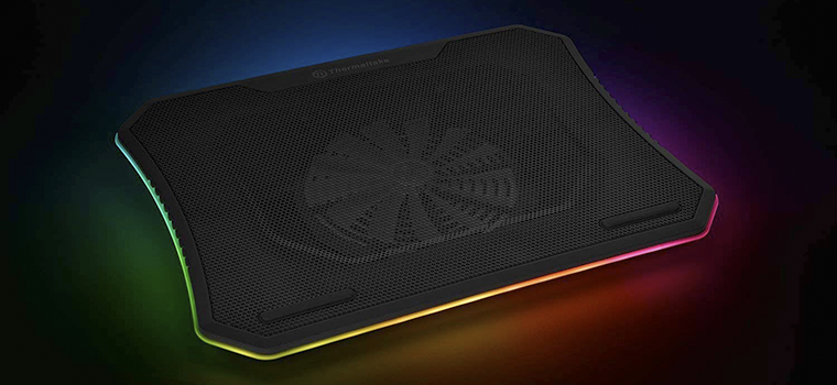 12 Best Laptop Cooling Pads and Coolers in 2019