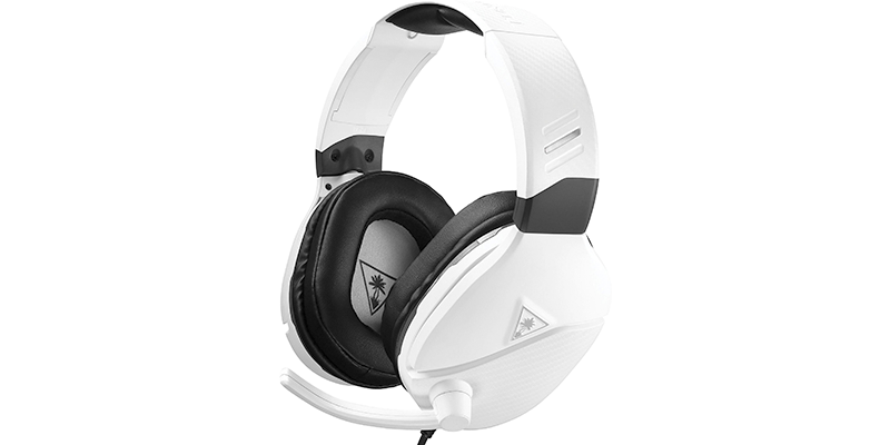 10 Best Gaming Headsets in 2019 - For PC, PS4 and Xbox One