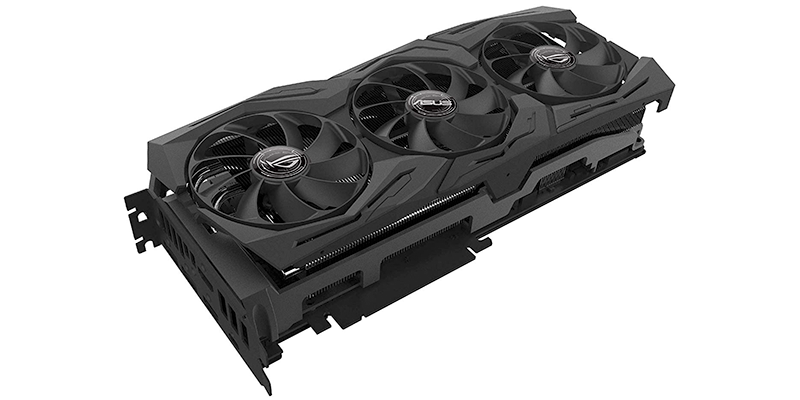 10 Best Graphics Cards in 2019 - AMD and Nvidia GPUs