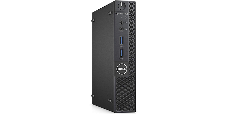 dell cfc5c optiplex 3050