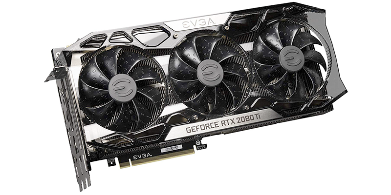 10 Best Graphics Cards in 2019 - AMD and Nvidia GPUs - PCLaunches com