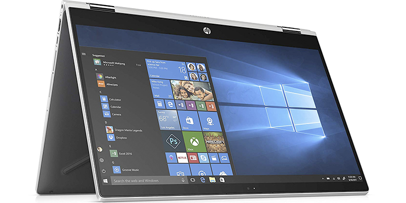 9 Best Laptops Under $500 in 2019 - PCLaunches com