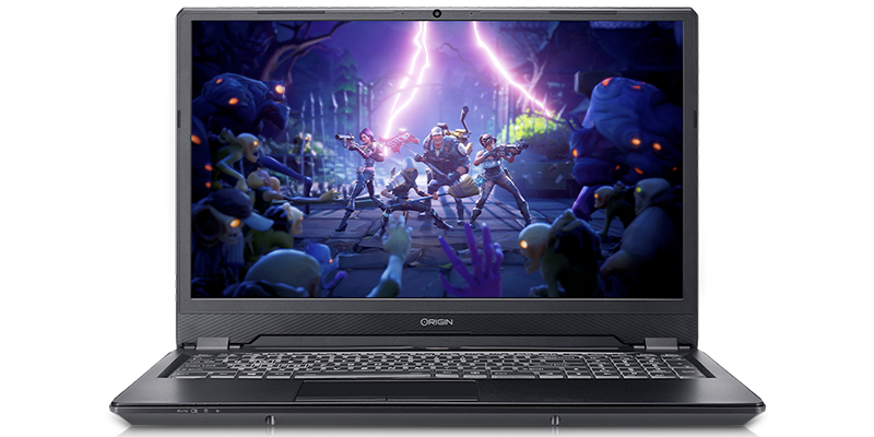 11 Best Gaming Laptops in 2019 - High-End And Budget Options