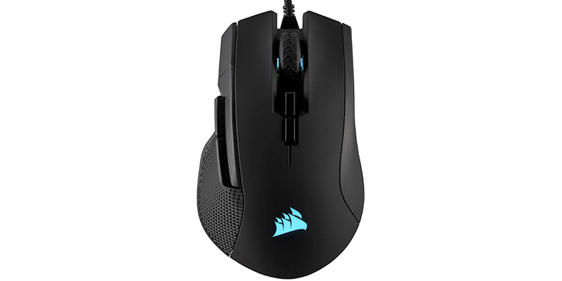 14 Best Gaming Mice in 2019 - Wireless and Wired