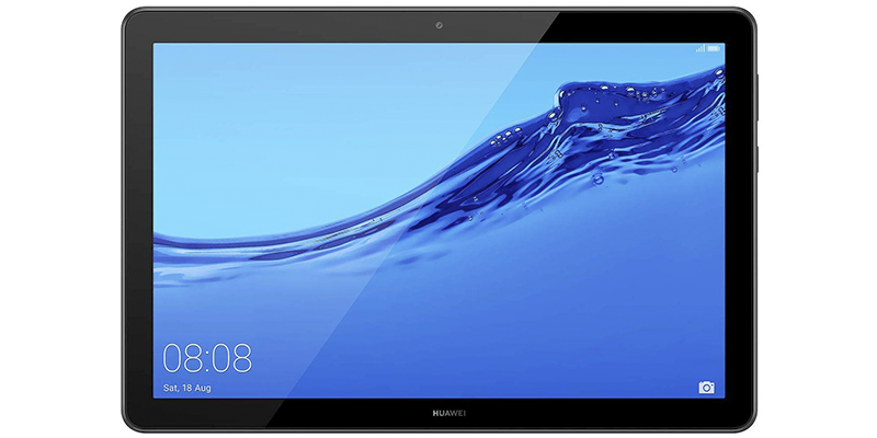 huawei android tablet mediapad t5