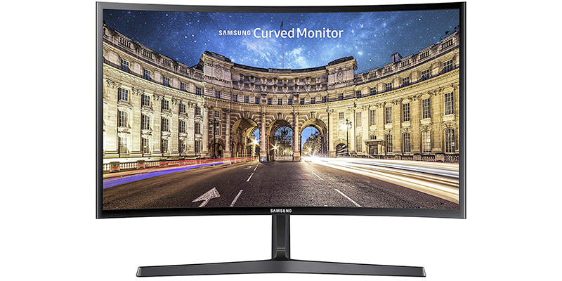 11 Best IPS Monitors in 2019 - For Gaming and General Use