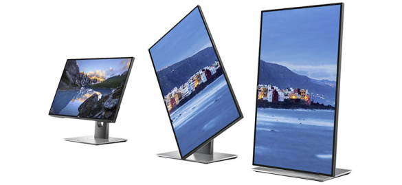 best ips monitors