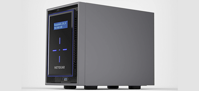 7 Best NAS in 2019 - For Plex, Home Use and More