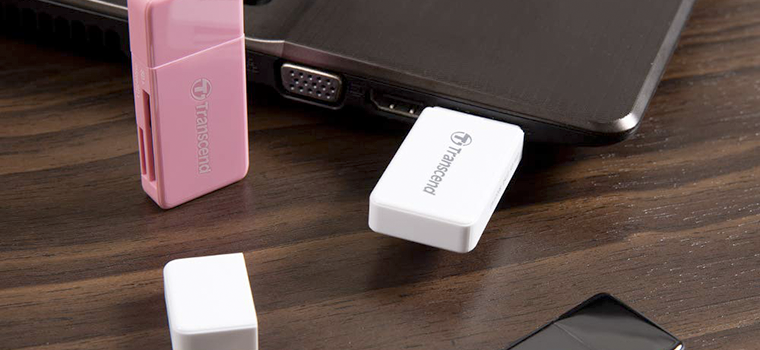 11 Best SD Card Readers in 2020