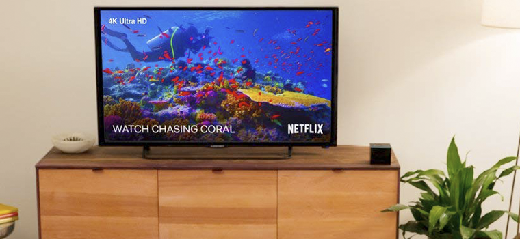 8 Best Streaming Media Players in 2020