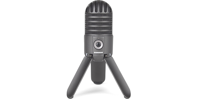 9 best microphones for streaming in 2019 twitch youtube. Black Bedroom Furniture Sets. Home Design Ideas