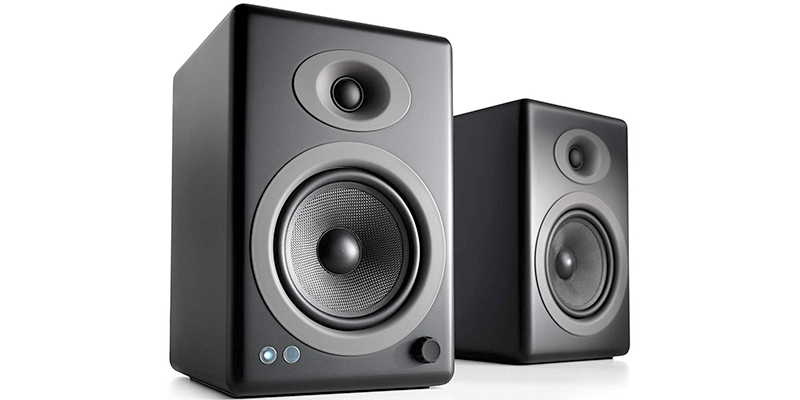 9 Best PC Speakers in 2019 - Budget and High-End Options