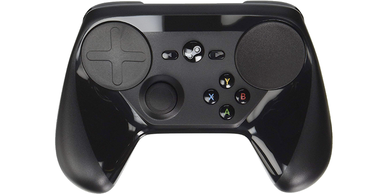 8 Best Controllers For PC Gaming in 2019 - PCLaunches com