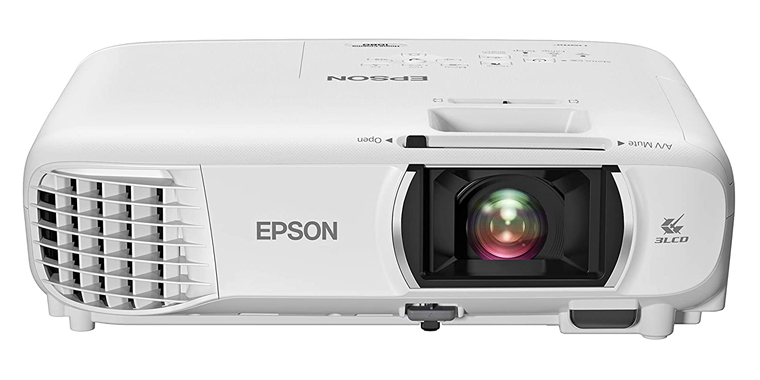 Epson Home Cinema 1080